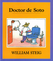 Doctor De Soto, Spanish Edition