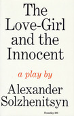 The Love-Girl and The Innocent