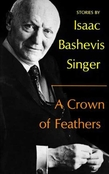 A Crown of Feathers
