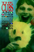 The Cubs and Other Stories