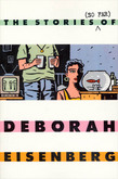 The Stories (So Far) of Deborah Eisenberg