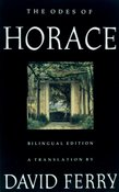 The Odes of Horace