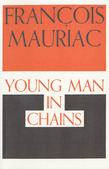Young Man in Chains