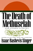 The Death of Methuselah