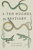 A Ted Hughes Bestiary