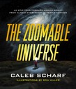 The Zoomable Universe