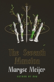 The Seventh Mansion
