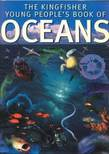 The Kingfisher Young People's Book of Oceans