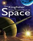 The Kingfisher Young People's Book of Space