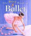 The Best Book of Ballet