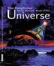 The Kingfisher Young People's Book of the Universe