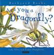 Are You a Dragonfly?