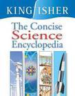 The Concise Science Encyclopedia