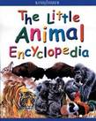 The Little Animal Encyclopedia