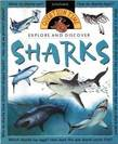 Explore and Discover: Sharks