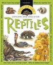 Explore and Discover: Reptiles