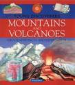 Young Discoverers: Mountains and Volcanoes