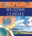 Young Discoverers: Weather and Climate