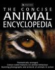 The Concise Animal Encyclopedia