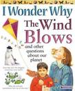 I Wonder Why the Wind Blows
