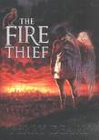 The Fire Thief