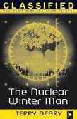 The Nuclear Winter Man