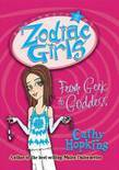 Zodiac Girls: From Geek to Goddess