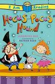 I Am Reading: Hocus-Pocus Hound