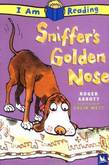 I Am Reading: Sniffer's Golden Nose