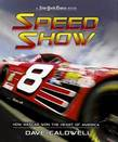 New York Times Speed Show