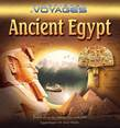 Voyages: Ancient Egypt