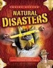 Inside Access: Natural Disasters