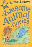 Awesome Animal Stories