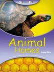 Science Kids Animal Homes
