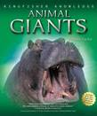 Animal Giants