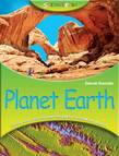 Science Kids: Planet Earth