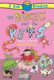 The I Am Reading: Princess and the Pets