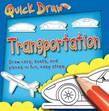 Quick Draw Transportation