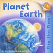Flip The Flaps: Planet Earth