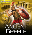 Navigators: Ancient Greece