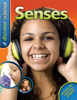 Discover Science: Senses