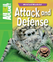Weird and Wonderful: Attack and Defense