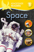 Kingfisher Readers L5: Space