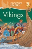 Kingfisher Readers L3: Vikings