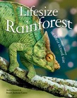 Lifesize: Rainforest