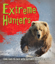Fast Facts: Extreme Hunters