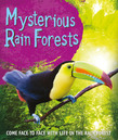 Fast Facts: Mysterious Rain Forests