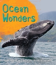 Fast Facts: Ocean Wonders