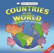 Basher Geography: Countries of the World