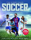 The Kingfisher Soccer Encyclopedia